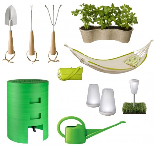 Benefits of Using the Different Eco Friendly Home Products ...